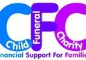 Child Funeral Charity logo (2)