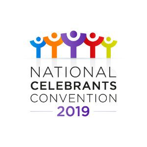 national celebrants convention 2019